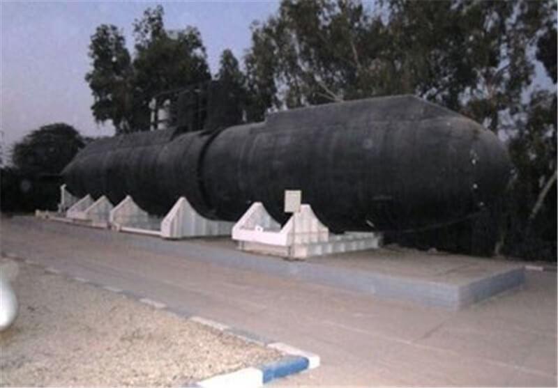 موزه دریانوردی خلیج فارس