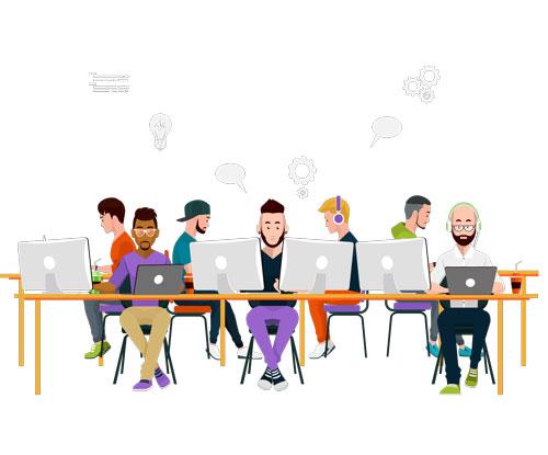 teamworkgame-coding
