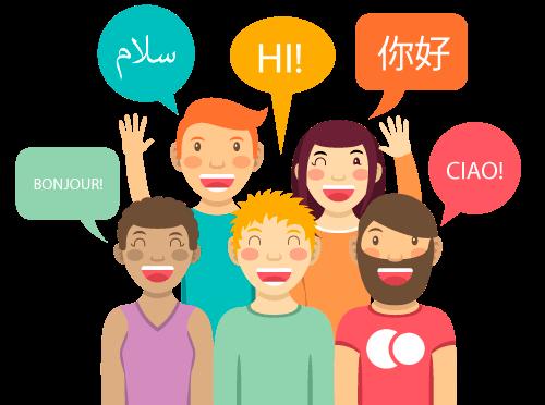 foriegn-language-lerning